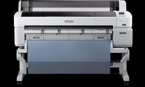 imprimante epson grand format