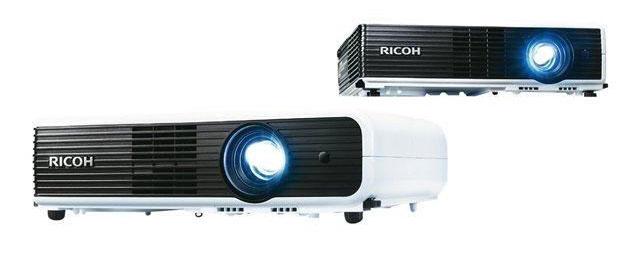 videoprojecteurs-ricoh