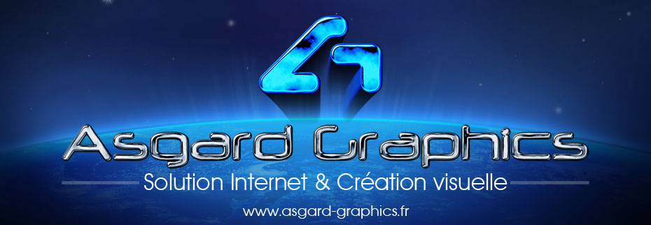 Asgard-Graphics-solution-internet-&-creation-graphique